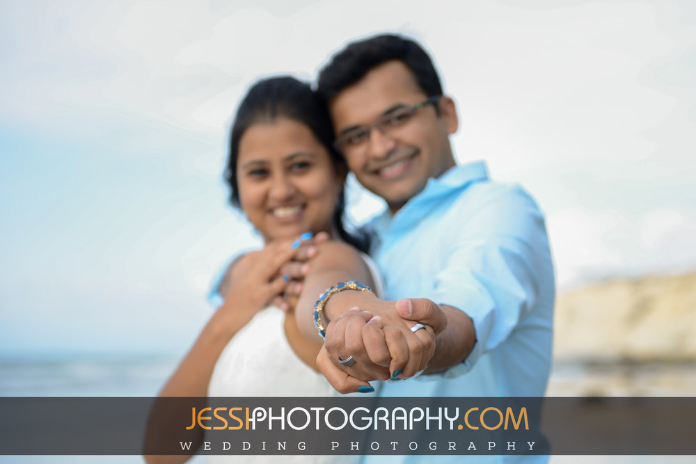 Best_Engagement_Photographer_LA_Jolla_CA.jpg