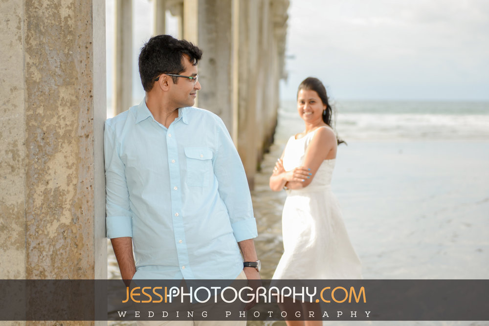 Top_Engagement_Photography_San_Diego_CA