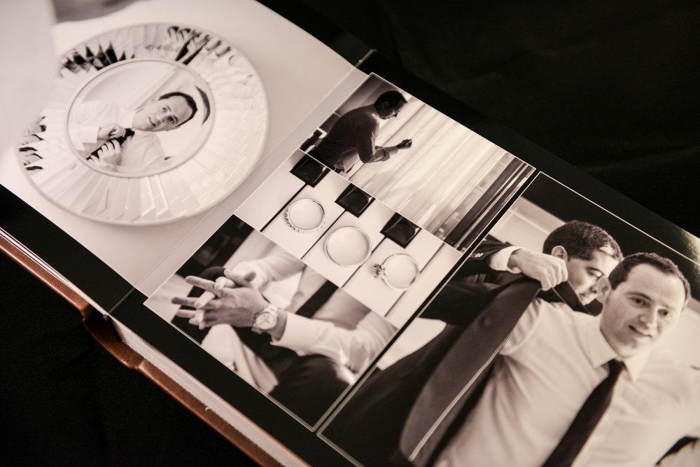www.JessiPhotography.com-6.JPG