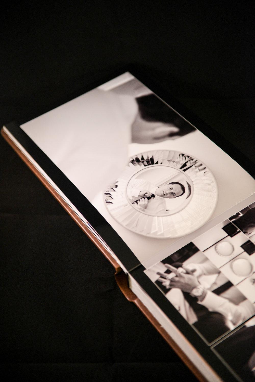 www.JessiPhotography.com-5.JPG