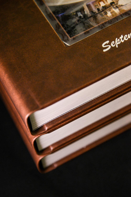 www.JessiPhotography.com-8.JPG