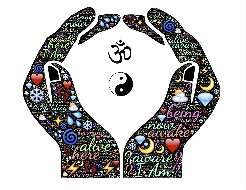 yin yoga acupuncture helsinki