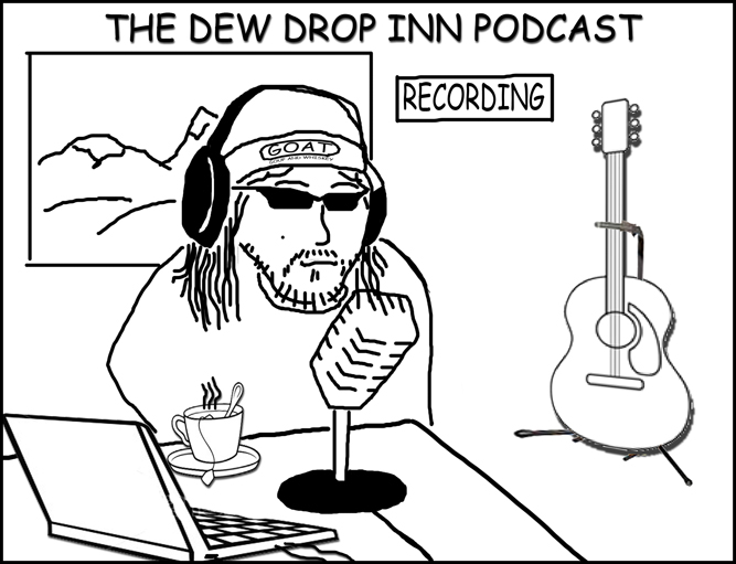 ddi-podcast-logo-2014-web.jpg