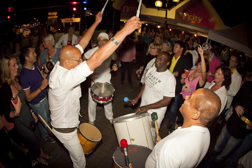 Global 31-juli-2010-030.jpg