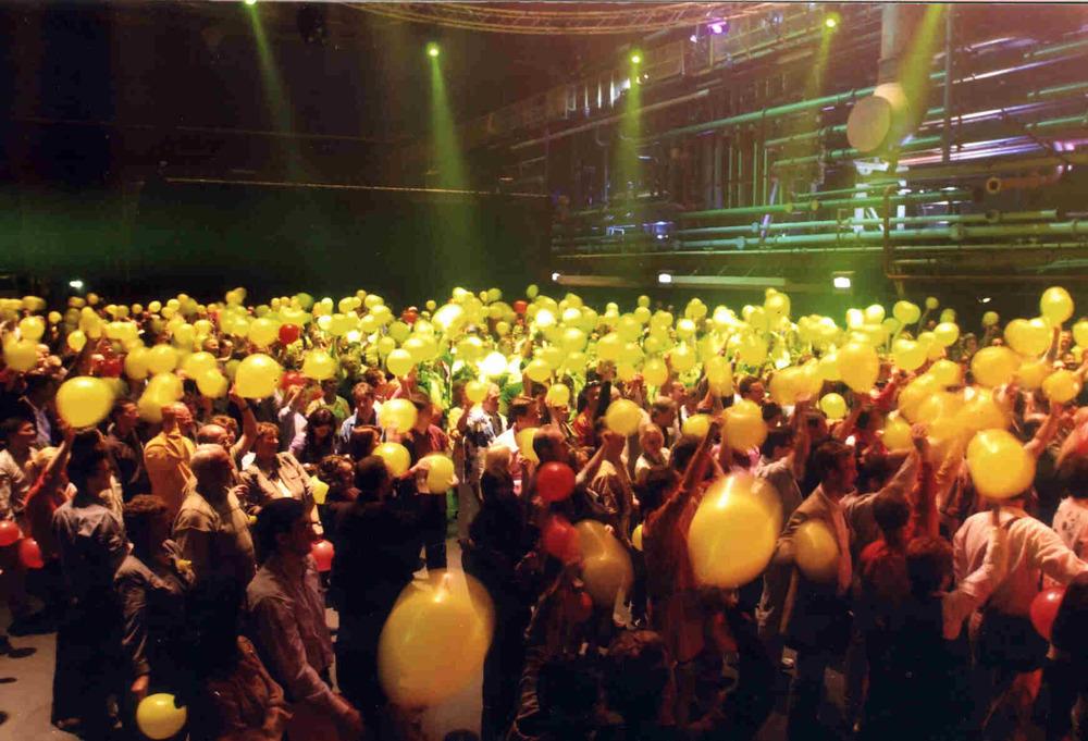 Samba Ballon 2.JPG