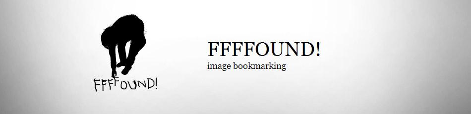 fffound.jpg