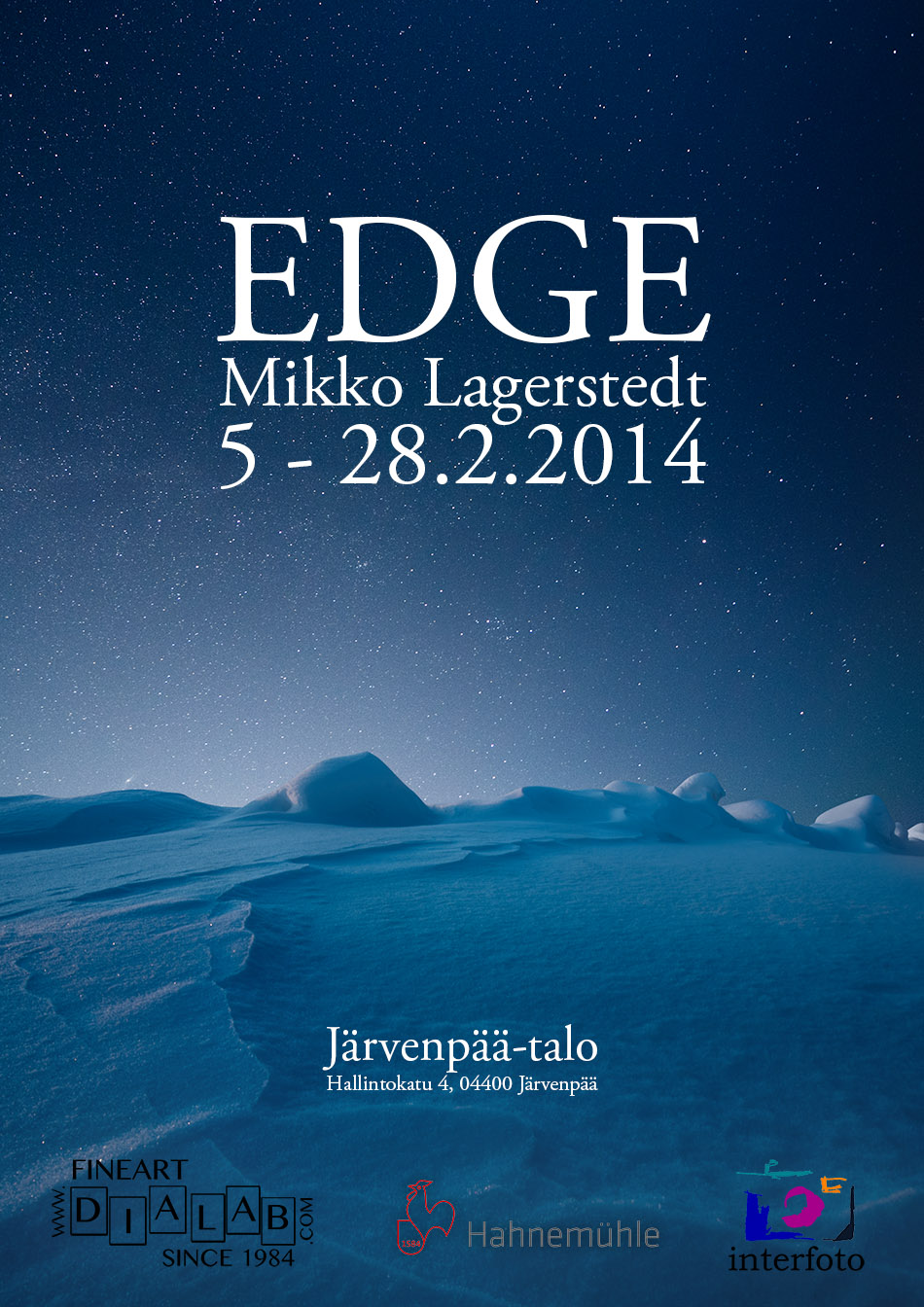 Edge-Exhibition-Mikko-Lagerstedt.jpg
