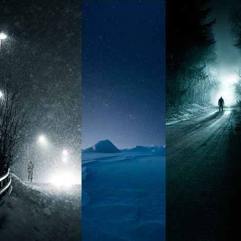 Fine Art Photography Collection Lightroom 4 and 5 Presets Pack Hand Selected by Mikko Lagerstedt 32 Unique Presets, 3 Fine Art Photography Macro