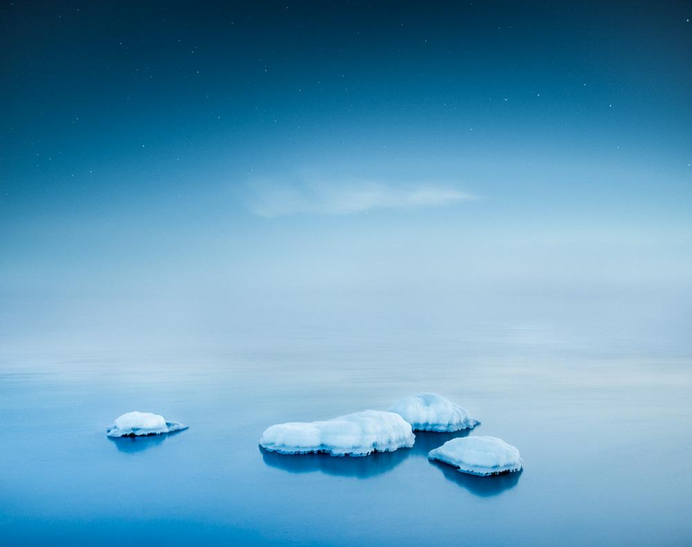 Arctic Symphony - 2014 - Mikko Lagerstedt