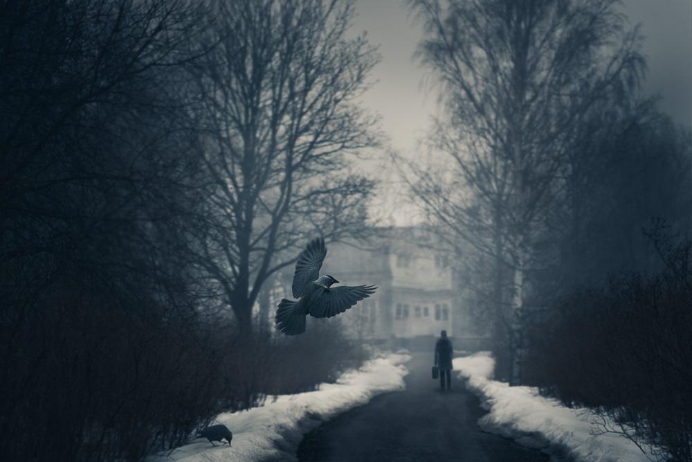 скачать игру dark times через торрент бесплатно на русском