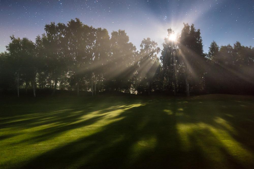 Final Image, corrected Light Leak.Mikko Lagerstedt - Moonlight
