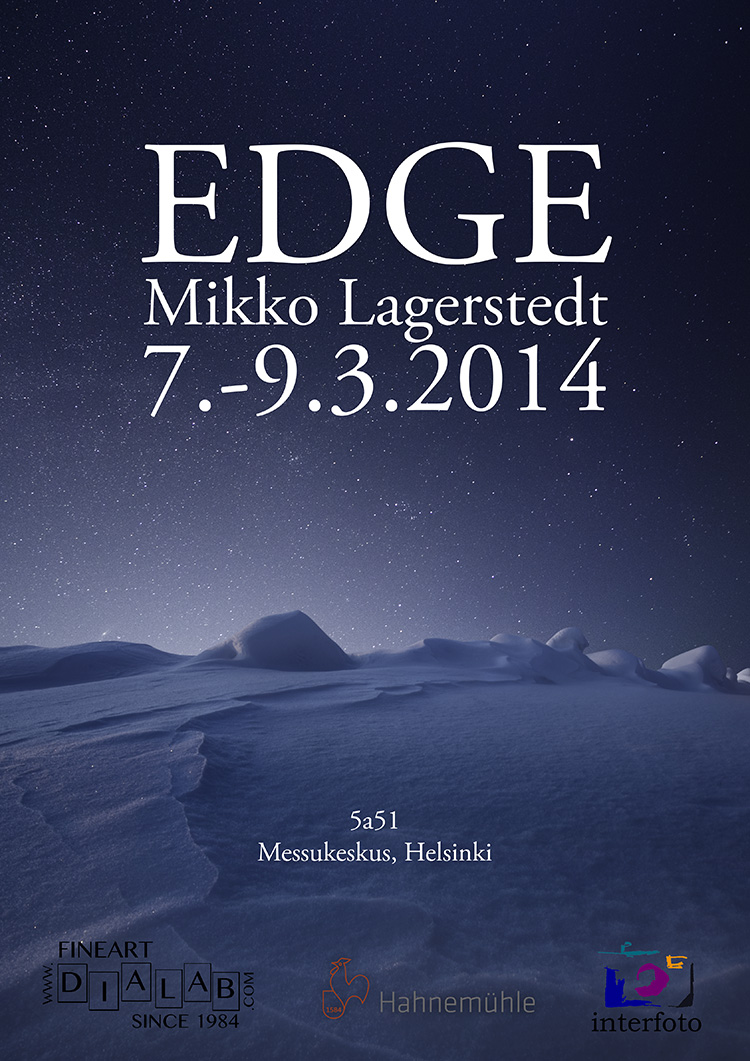 Mikko-Lagerstedt-Edge.jpg