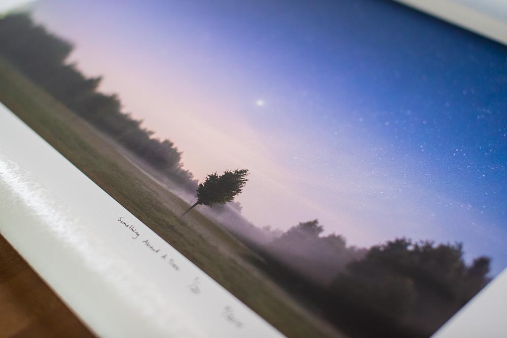 Mikko-Lagerstedt-Something.jpg
