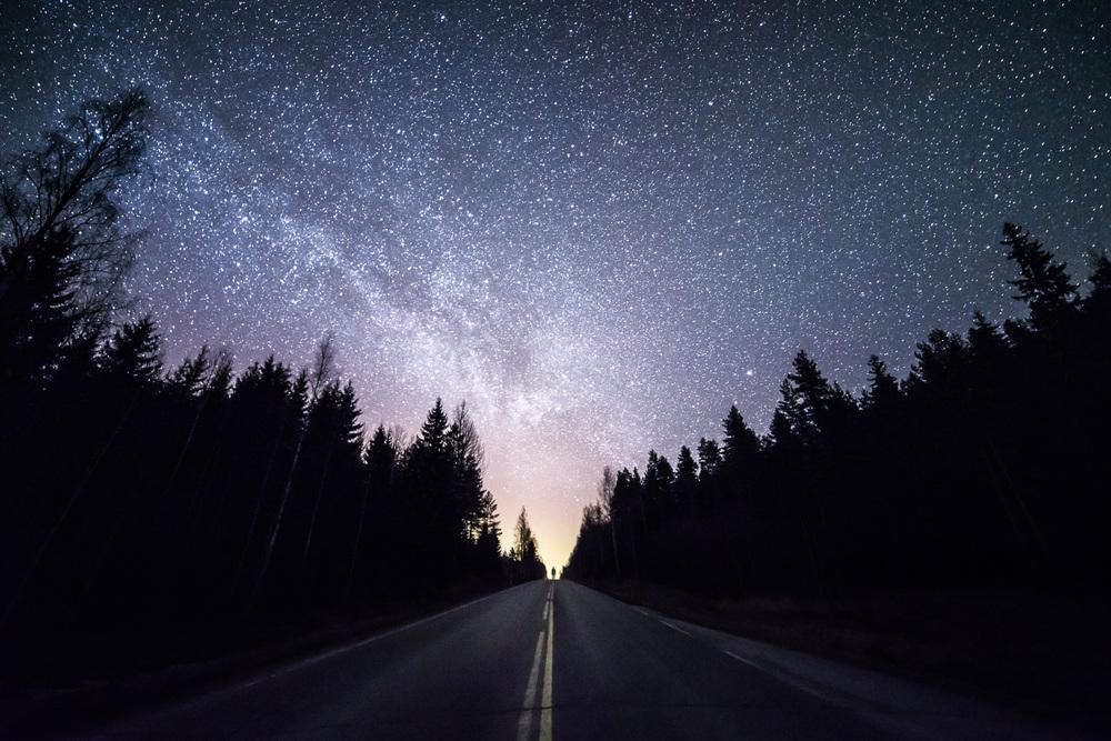 Mikko-Lagerstedt-Highway.jpg