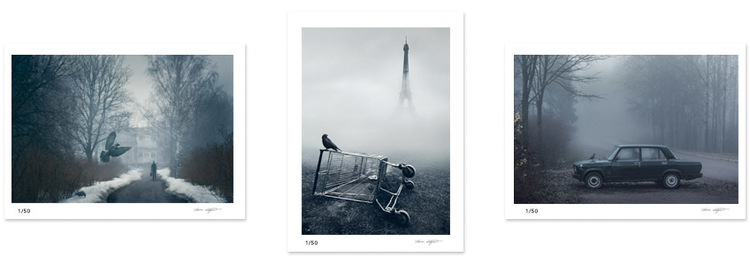 Print-Collection-Atmosphere.jpg