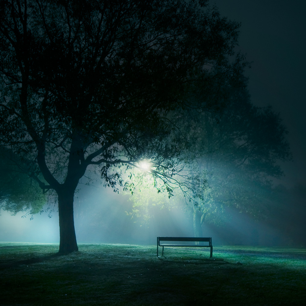 Mikko-Lagerstedt-Night-Light.jpg