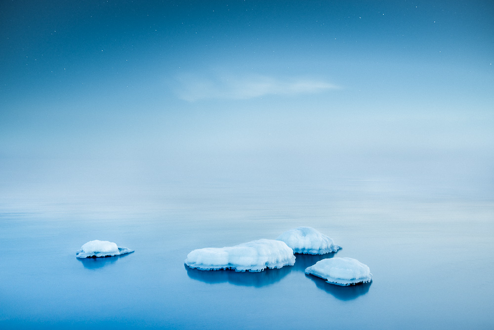 Mikko-Lagerstedt-Arctic-Symphony.jpg
