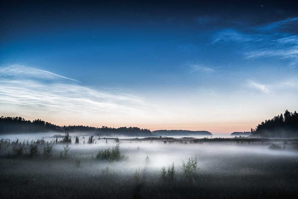 Mikko-Lagerstedt-Noctilucent-NightII.jpg
