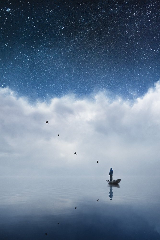 Mikko-Lagerstedt-Dream.jpg