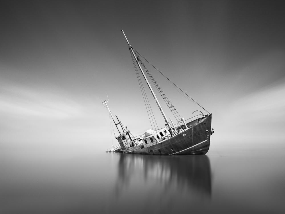 Mikko-Lagerstedt-Shipwreck.jpg