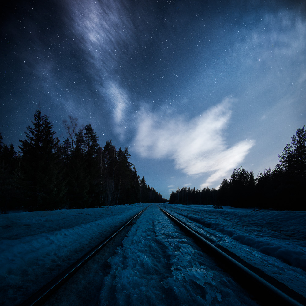 Mikko-Lagerstedt-Night-Tracks.jpg