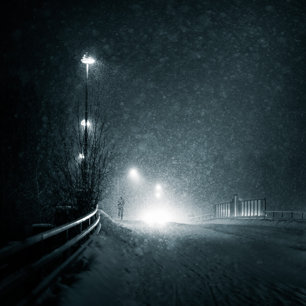 Mikko-Lagerstedt-Blizzard.jpg