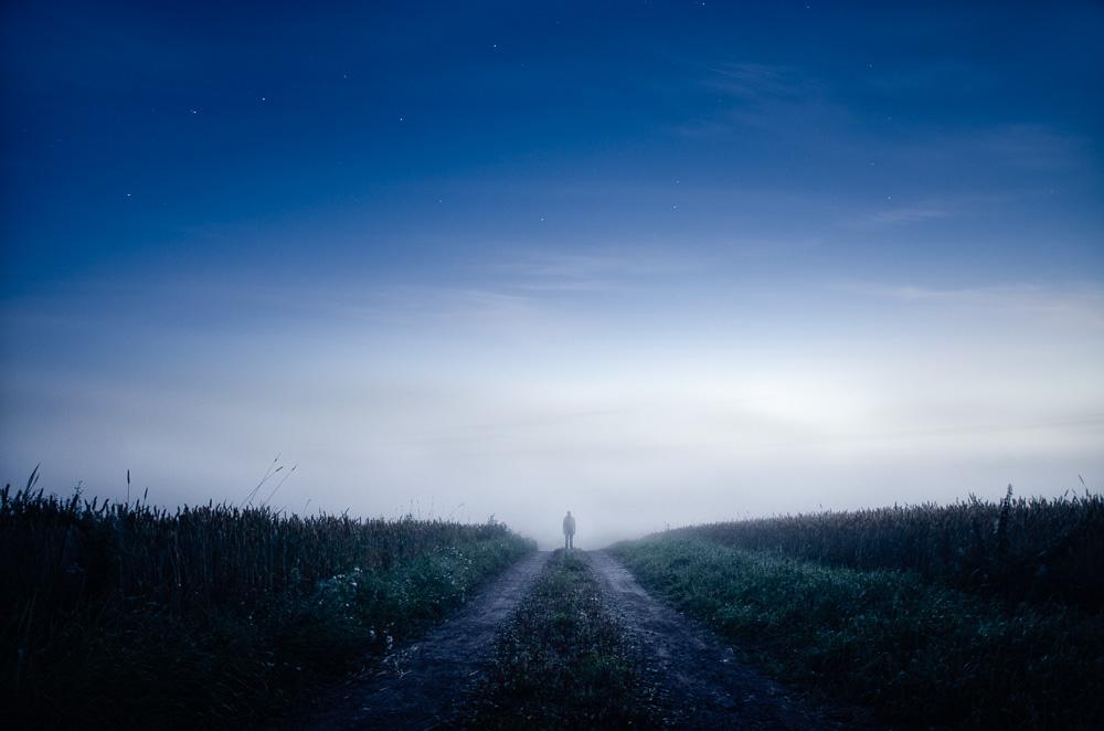 Mikko-Lagerstedt-Alone.jpg
