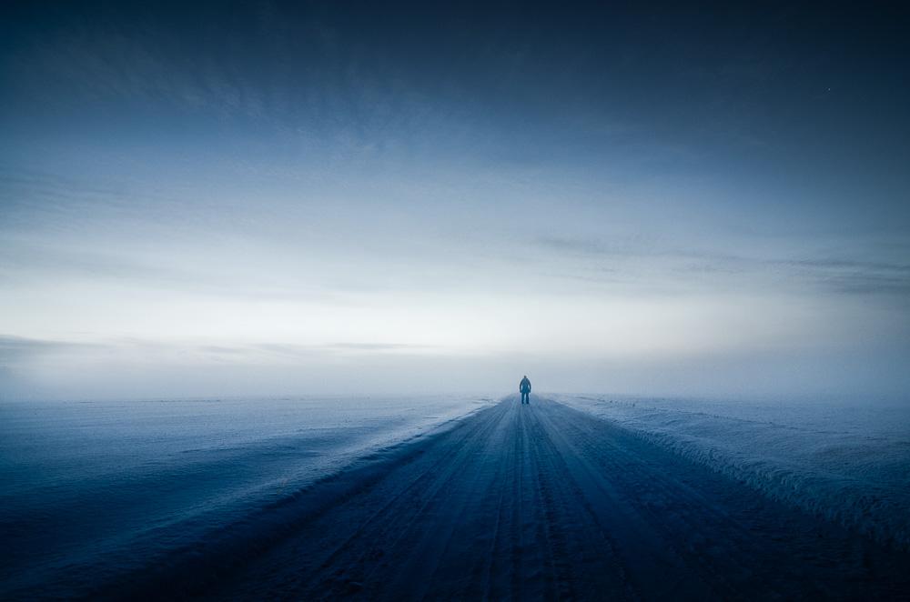 Mikko-Lagerstedt-Lost.jpg