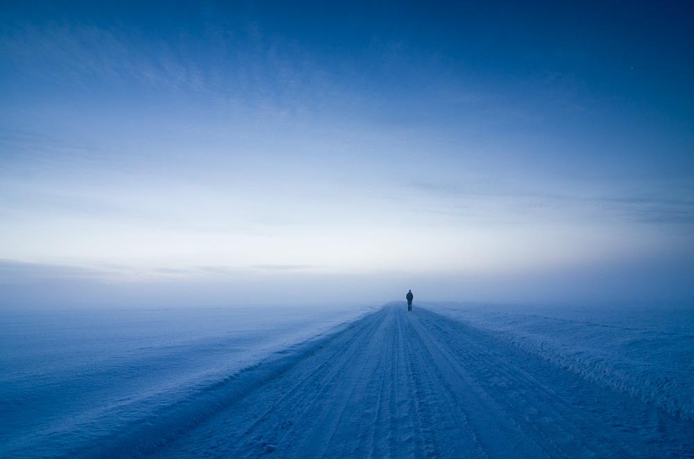 Mikko-Lagerstedt-Cold.jpg