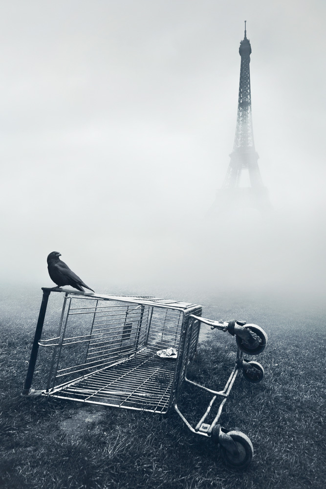 Mikko-Lagerstedt-Paris.jpg