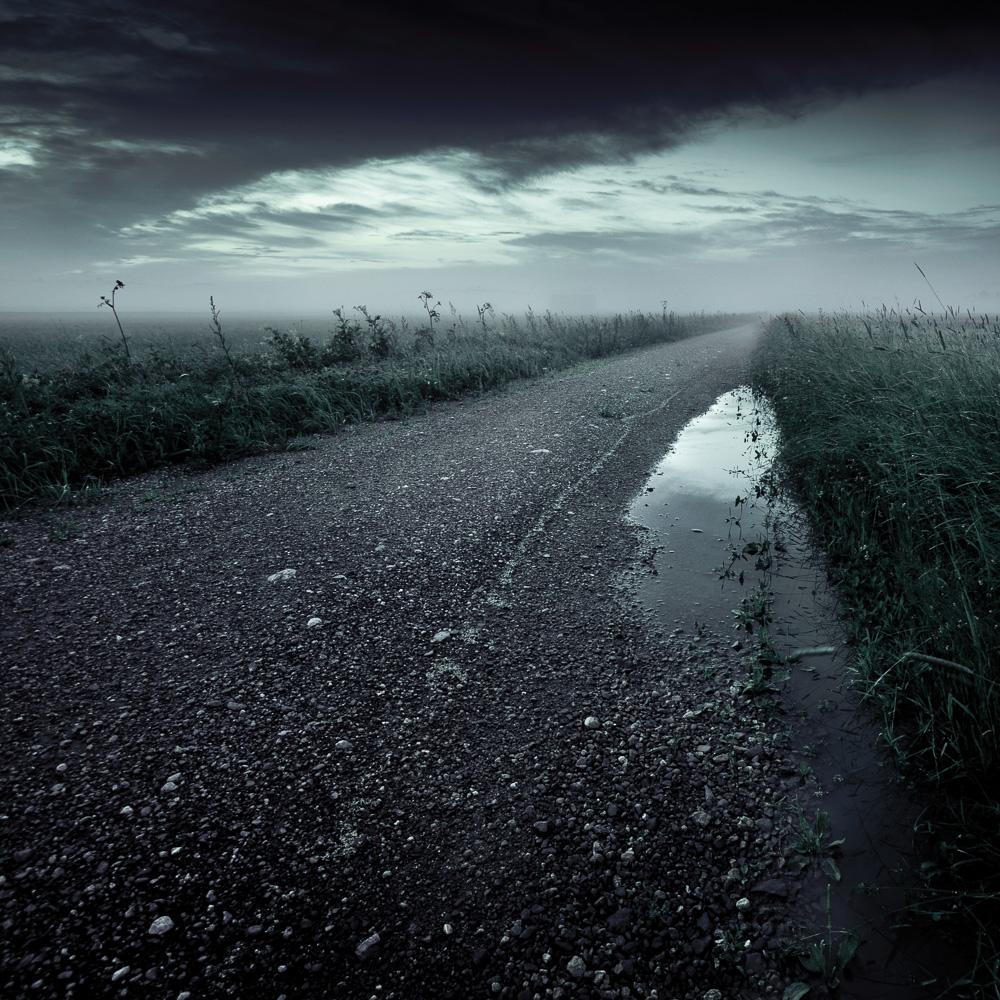 Mikko-Lagerstedt-Nowhere.jpg