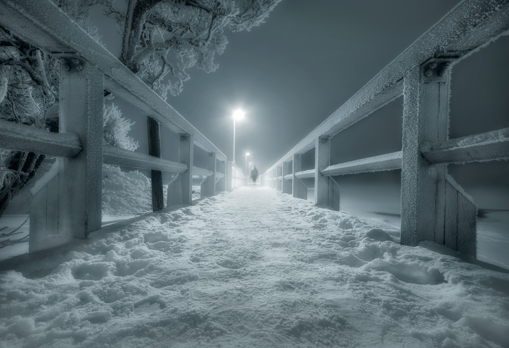 Mikko-Lagerstedt-Ghost-Bridge.jpg