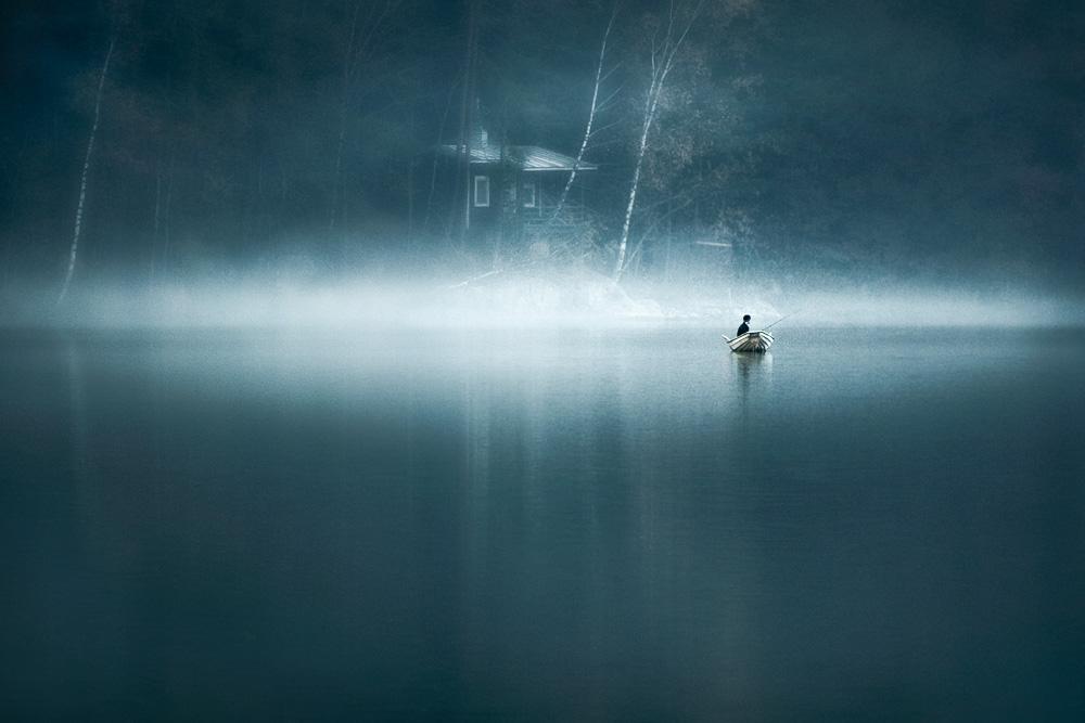 Mikko-Lagerstedt-Moody-Water.jpg