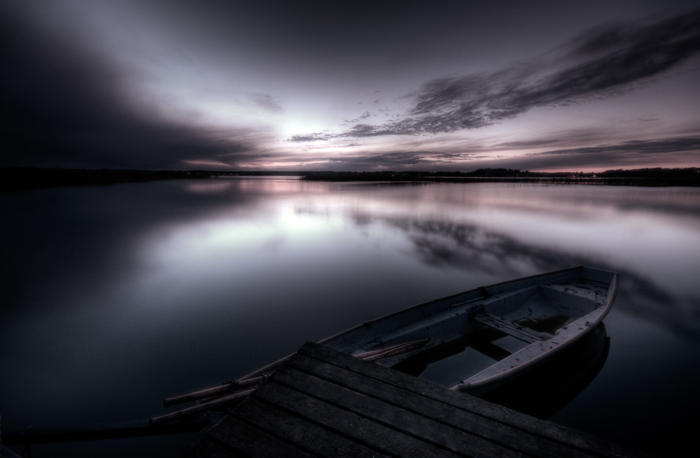 Mikko-Lagerstedt-Things-Just-Aint.jpg