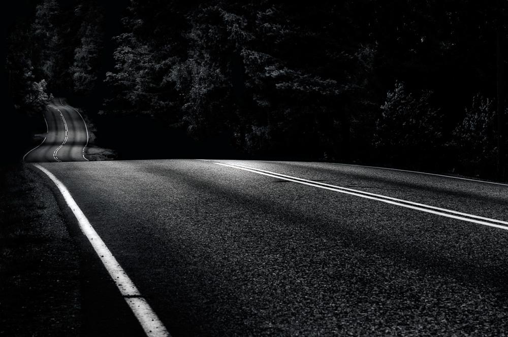 Mikko-Lagerstedt-Dark-Road.jpg