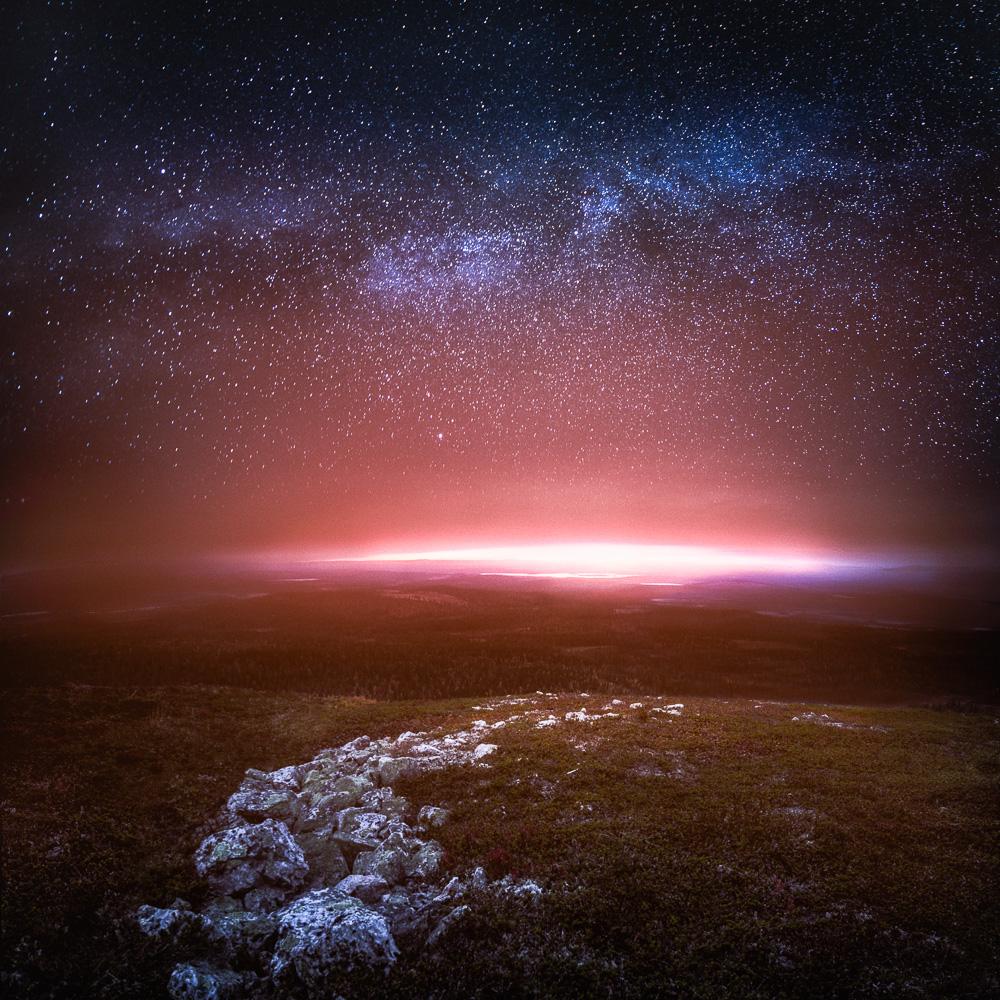 Mikko-Lagerstedt-Purple-Haze.jpg
