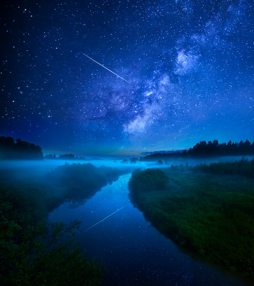 Mikko-Lagerstedt-Night-River.jpg