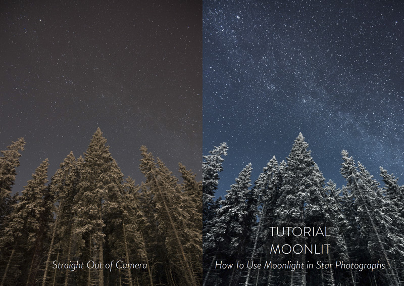 star-photographytutorial2.jpg