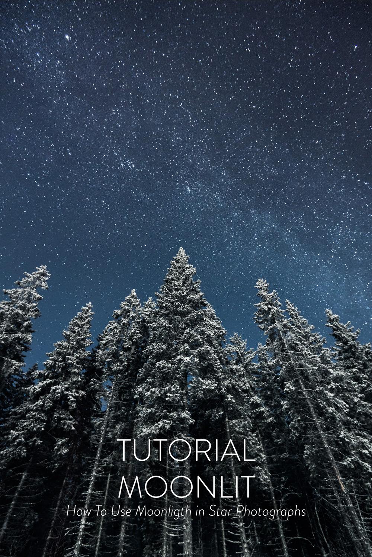 Star Photography Masterclass eBook Mikko Lagerstedt