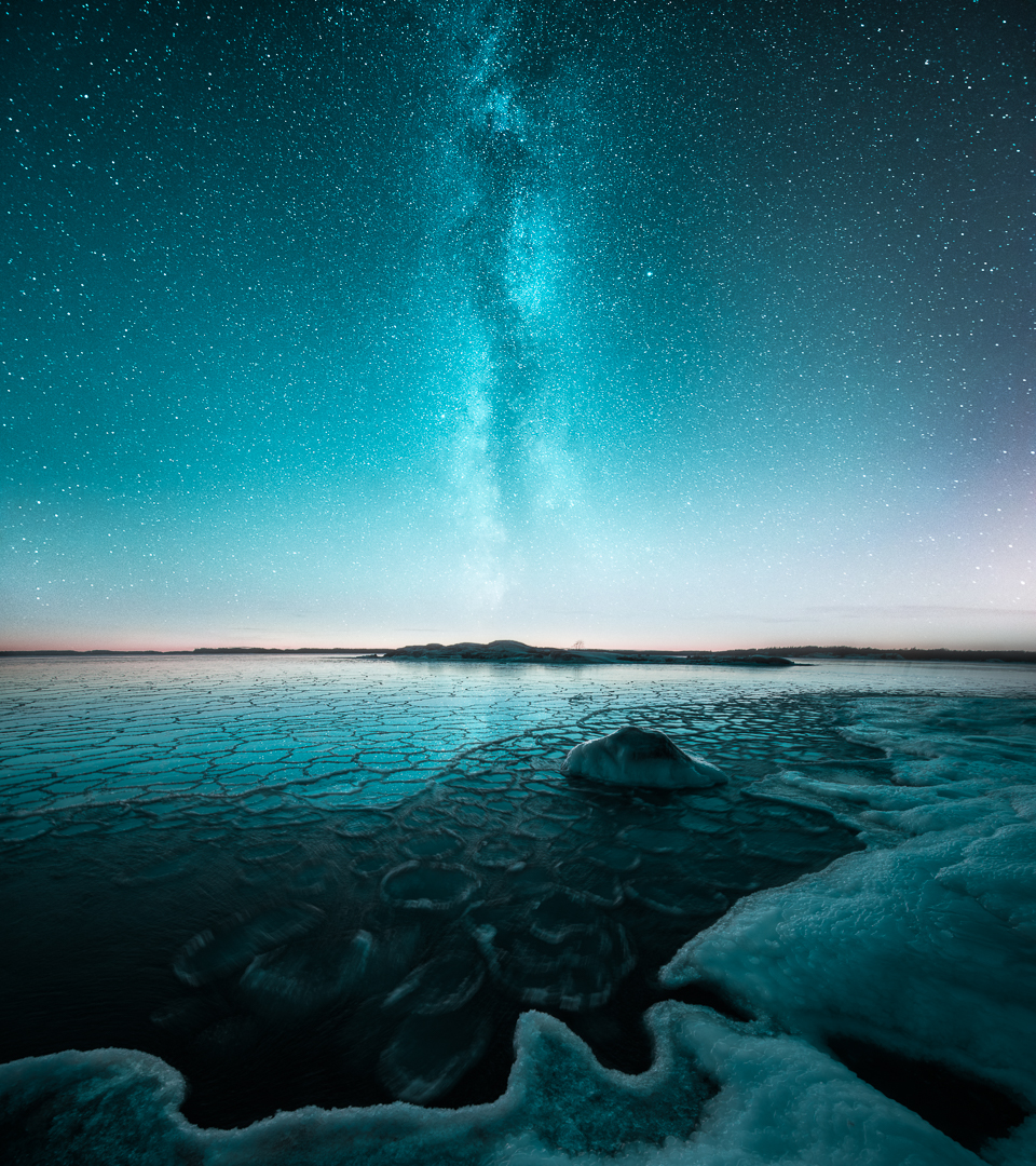 How to Match Colors in Lightroom — Mikko Lagerstedt