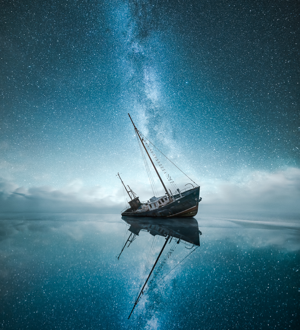 Mikko-Lagerstedt-Lost-World.jpg