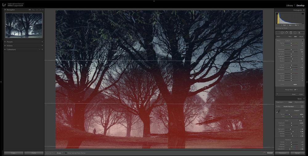 05-graduated-filter.jpg