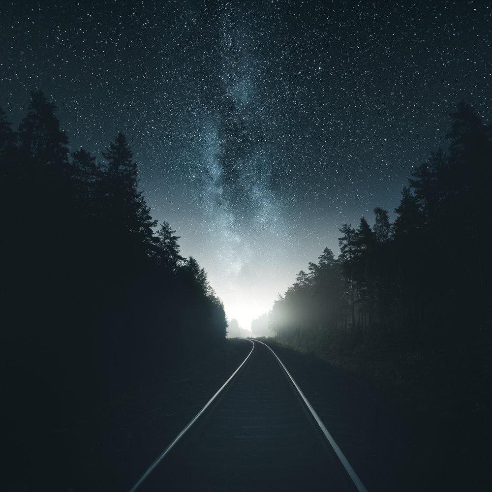 Mikko-Lagerstedt-Way-of-Light-4.jpg