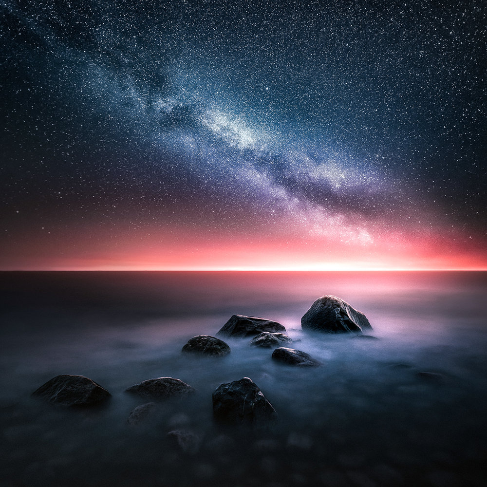 Mikko-Lagerstedt-Depths-of-Earth.jpg