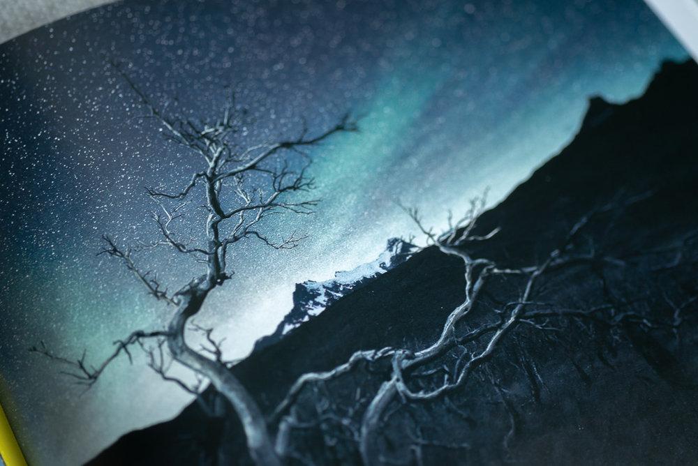 Mikko-Lagerstedt-Nighttime-3.jpg