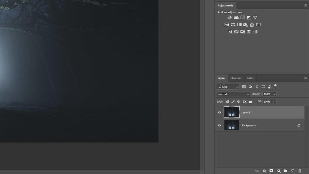 01-duplicate-layer.jpg