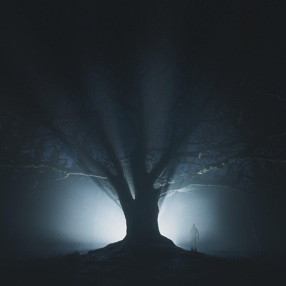 Mikko-Lagerstedt-Darkness-Before.jpg