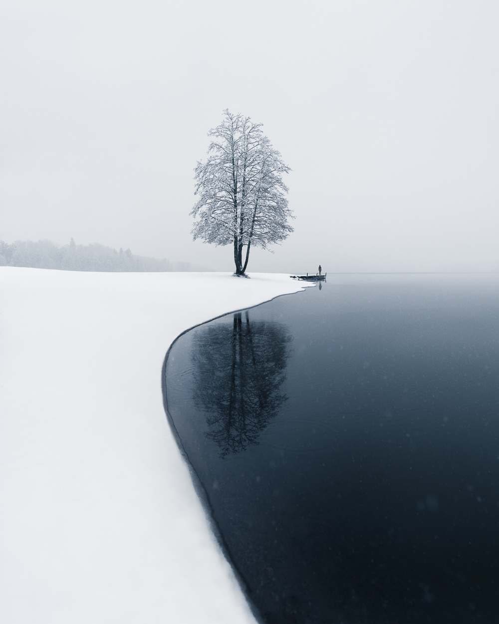 Mikko Lagerstedt - Reflect