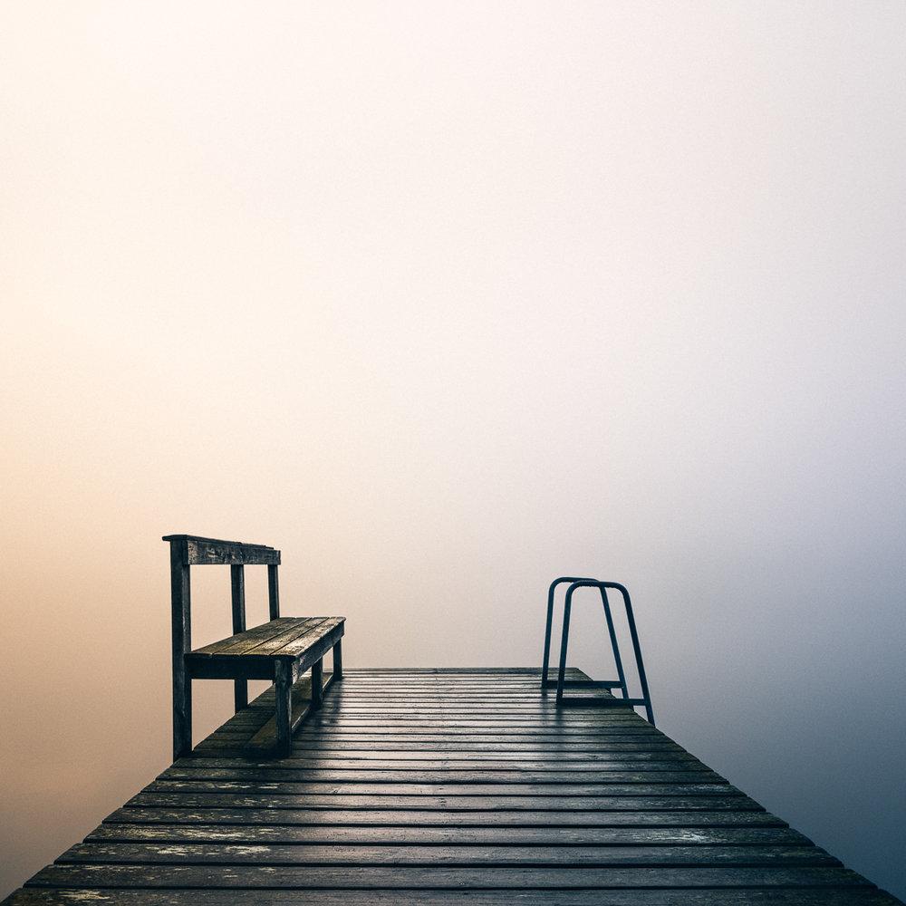 Mikko Lagerstedt - Breathe - Finland -2018