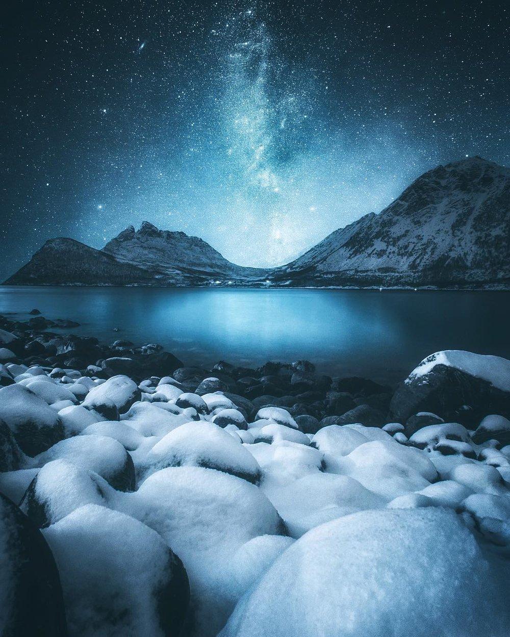 Juuso-HD-Norway.jpg